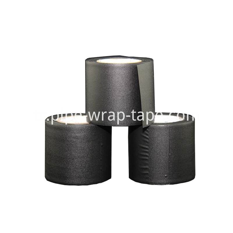 Pvc Protection Wrap Tape