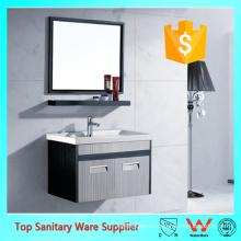 tocador de baño comercial barato para apartamentos