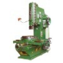 CE Slotting Machine (B5020D, B5032D, B5050A, B5063)