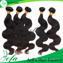 Best Quality Natural Virgin Hair Loose Wave Wig