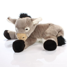 Hanging Soft Toy stuffed plush donkey toy