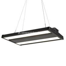 200W Commercial Led Low Bay
