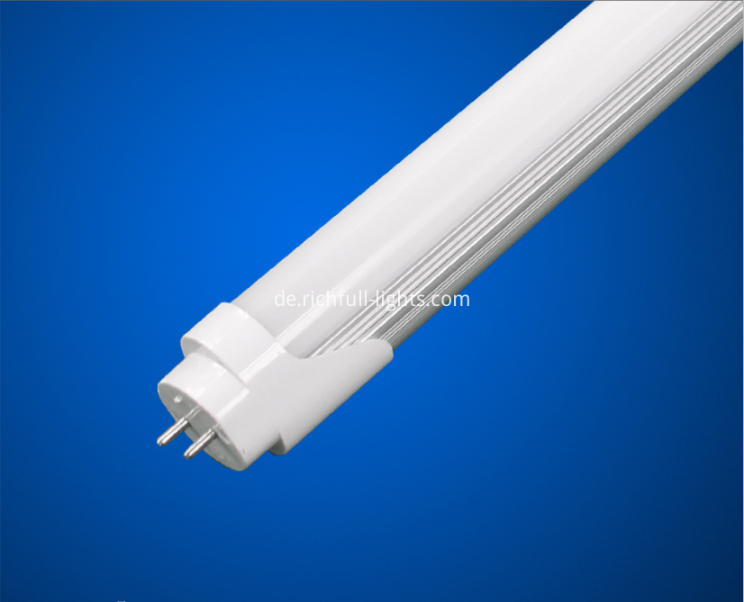 T8 LED Tube aluminum Lamp Holder