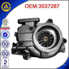 HX40W 3537288 turbocharger for 6CTAA engine with high quality