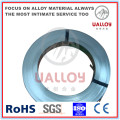 Ocr15al5 Strip for Braking Resistor