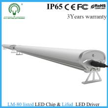 Wasserdichtes LED-Licht