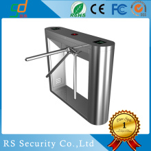 Access Control Tripod Security Turnstile Gates