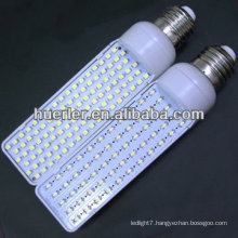 2013 new 7w led pl e27 100-240v smd3014 !!!