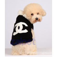 brand dog clothes pet winter coat