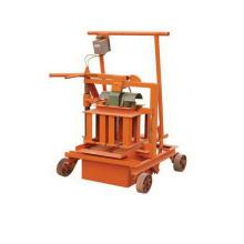 Машина для производства пенобетонных блоков с хорошей ценой