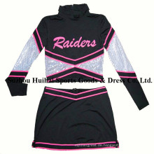 Cheerleading Uniformen