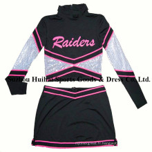 Uniformes Cheerleading