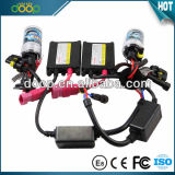 35W SLIM d1s bulb hid xenon kit in auto lighting system