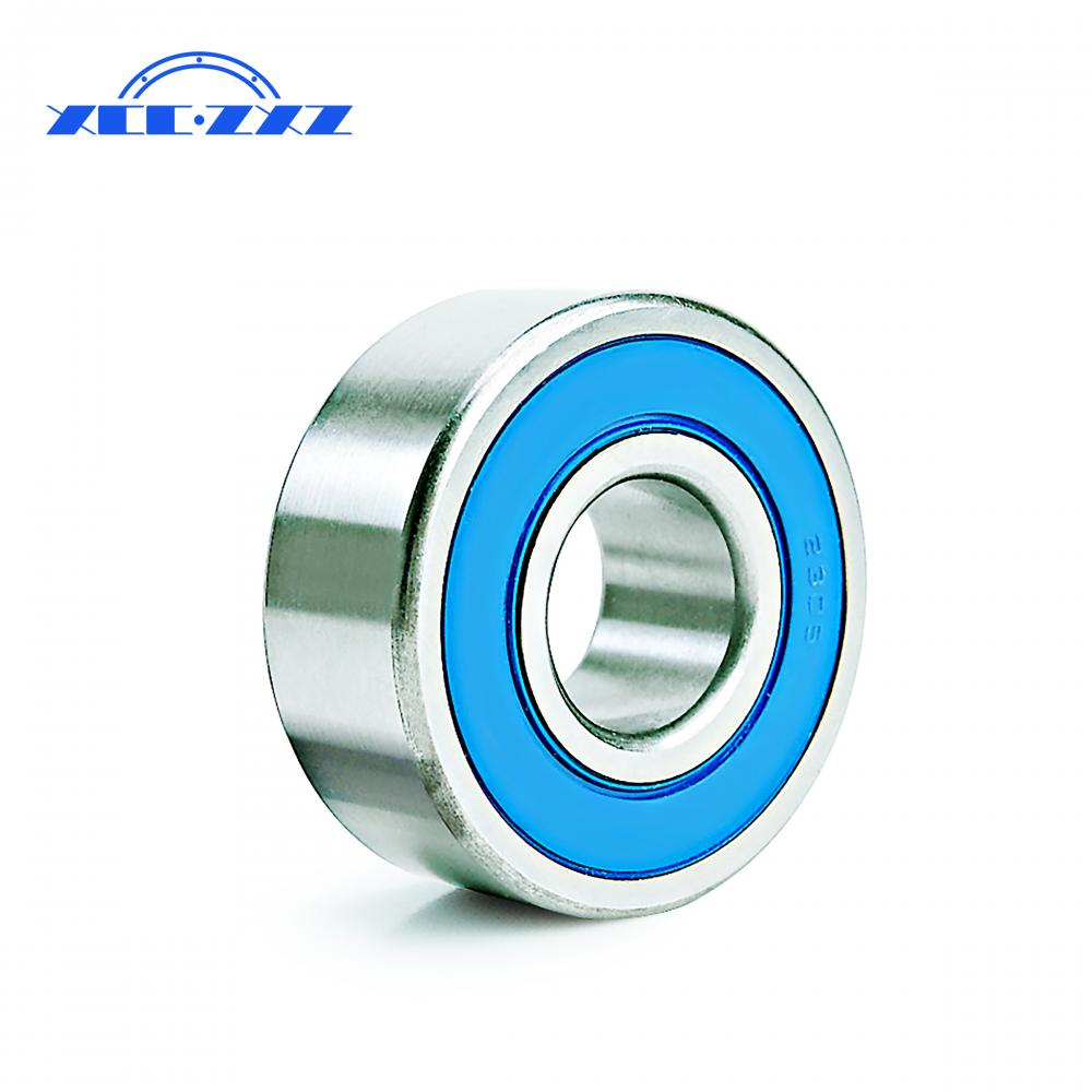New Energy Vehicles Bearings