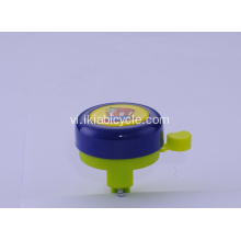 Bicycle Ring Handlebar Bell