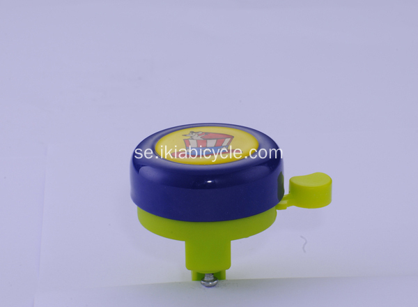 Handtag Ring Bell cykel Bell