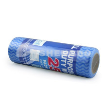 Nonwoven Adult Wipes [Fabrik]
