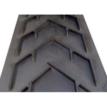 Type V Pattern Conveyor Belt