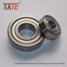 Ball+Bearing+For+Metallurgical+Conveyor+Roller+Components