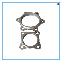Die Casting Clamping Flange Made of Stainless Steel
