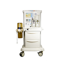 Factory Sale Customized High Quality Aeonmed Medion Machine Anesthesia Portatil