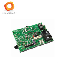 Customized Printed Circuit Board for Blue t High Quality Radio Pcb Circuit Board Assembly