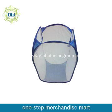 2016 Factory Direct Sell of Medium Laundry Basket