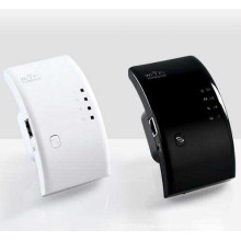 WiFi Signal Booster 300Mbps