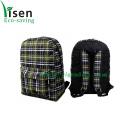 Сумка рюкзак для отдыха (YSBP00-0151)