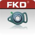 Fkd / Fe / Hhb Carcaças Rolamentos Almofadas Blocos Carcaças de esferas