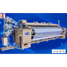 Ja11A-190-360 Textile Machine