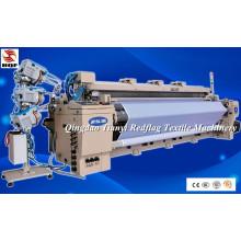 Máquina de materia textil Ja11A-190-360