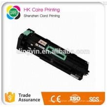 Cartucho de tóner para la impresora Lexmark 840 W840