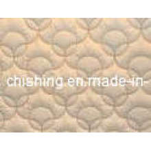 """Quilting Pattern (CSDS94""""-2)"""