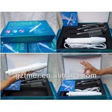 Mini stimulateur folliculaire capillaire à domicile