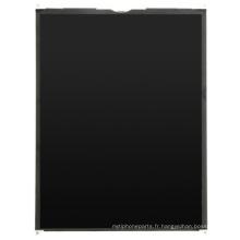 Affichage OEM de remplacement OEM pour iPad Air / 5