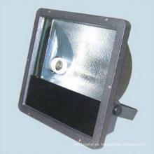 Dispositivo de iluminación de reflector (DS-302)