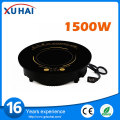Hot Sales Champion Outdoor Kitchen Cooktops Induction Cooker