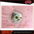 CUMMINS K38 24V Etr Fuel Control Actuator 3063505