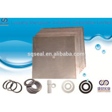 productos rápidos del acoplador rápido de la lavadora de presión