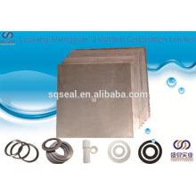 produtos de acoplador rápido de latão lavadora de alta pressão