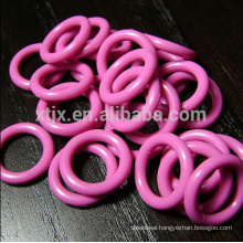 Auto Spare Parts Xingtai Silicon rubber o ring, NBR O Ring
