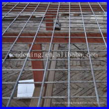 High quality and cheap welded wire mesh for reinforcing