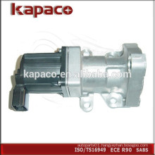 700P Transit EGR Valve For 4HK1 OEM NO.8-97377509-6