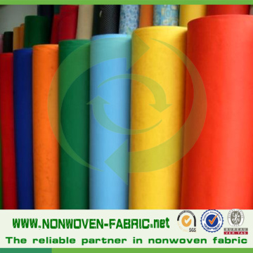 Disposable Bed Cover Roll, Nonwoven Rolls for Massage Tables