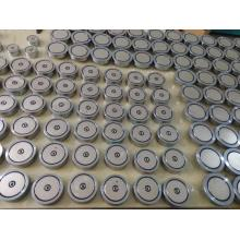 Heavy Duty Holding And Retrieving Magnets