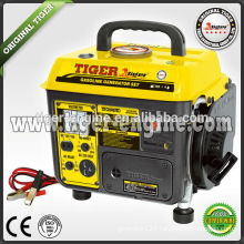 750W Portable Gasoline Generator TG1200MD