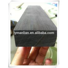 rencon madeira de nogueira madeira / nogueira prancha de madeira / madeira de nogueira de madeira trabalhada