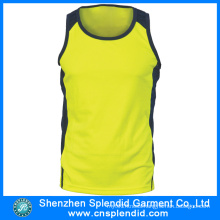 High Visibility Safety Reflective Clothing Working Shenzhen Garment Factory