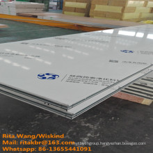 Clean Room Sandwich Panel for Hospital/Clean Room/Germ Free